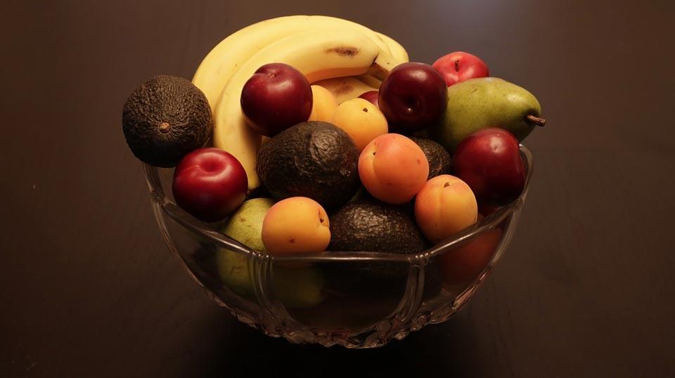 Какие фрукты можно есть при подагре?